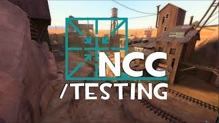 tf2 nullcore hacking - old shit (new editing software)