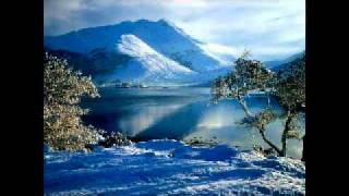 Download Scotland the Brave - Robert Wilson Version MP3 song and Music Video