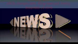 Breaking News: USCIS changes forms without notice! No other forms accepted.
