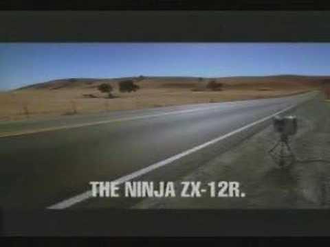 19ba471787e Print Page - Kawasaki ZX12R Ninja - фен-клуб