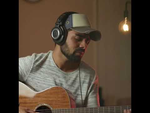 Yaad Rakhna(Unplugged)-Pav dharia |Solo | Abum |2018