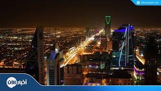 السعودية تقدم 100 مليون دولار لدعم التحالف ضد داعش