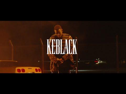 Keblack - Voyou (Clip Officiel) (Djazzi la prod ne t'appartient pas)