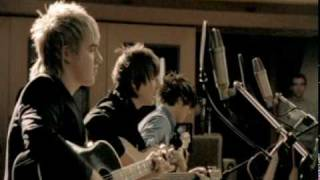 McFly - All About You