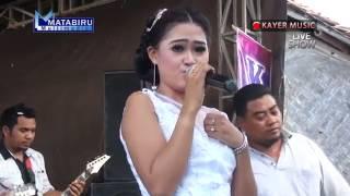 Gambar cover Sudah Tau Aku Miskin - Laura Farere Kayer Music Live Desa Karang Anyar Cirebon