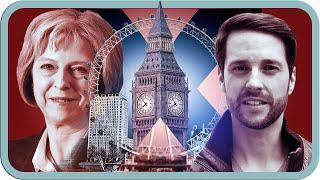 Der Brexit: Was junge Briten wirklich denken | MrWissen2go EXKLUSIV