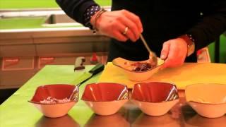 Holyrood Pr & Nachos Fiesta Teach You How To Make Turkey Quesadillas