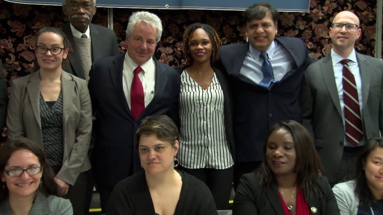 4th Annual Bronx Immigration Forum Reedit 1