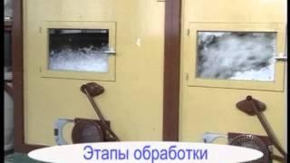Исток-Сибирские пуховые товары(, 2013-05-20T19:15:32.000Z)