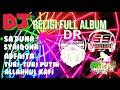Gambar cover kumpulan Dj Religi full album 2020 Dj 69 project