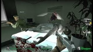 Download Video Left 4 Dead Survival Indonesia Zombie Bugil #2 MP3 3GP MP4