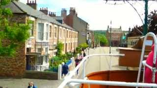 Beamish Museum 2015... Come Along With Me!!! || Vlog | Aimee Lodge
