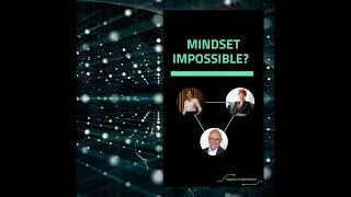 » Mindset Impossible? Szenen der Digitalisierung aus Sicht eines CEO´s «
