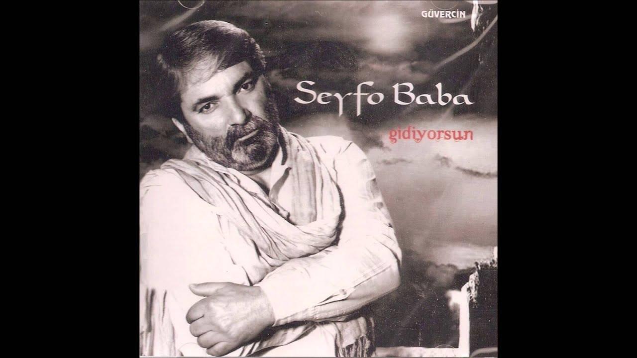 Seyfo Baba Oğul şiir Güvercin Müzik Official Audio Youtube