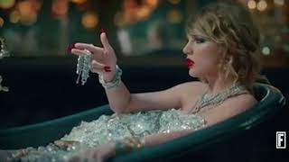 Taylor Swift: Big Business Set to Profit from 'Reputation' I Fortune