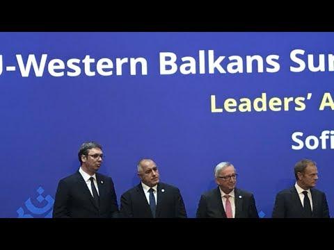 FreeManCast: The Western Balkans & EU Expansion