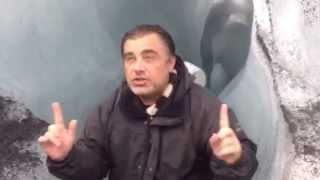 Challenge Tourisme en Islande et en Images