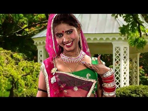 मसको छैला आज घरे कोऊ नैया  / Bundeli Lokgeet  / Dance Priyanka / Singer Rajni  Ramkumar And Party