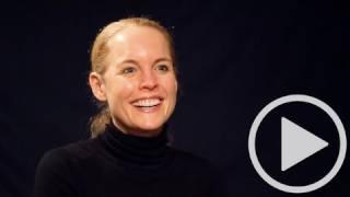 Julie Hession: When Can an MBA Degree Help an Entrepreneur