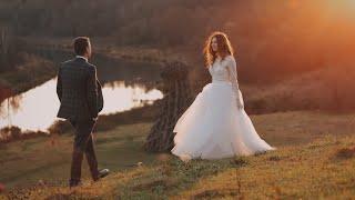 Свадьба в Туле, Кондуках и Николо-Ленивце Павла и Ксении