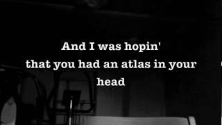 The Kooks - Do You Wanna (With Lyrics)