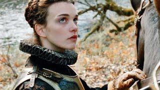 MARY - KÖNIGIN VON SCHOTTLAND | Trailer [HD]