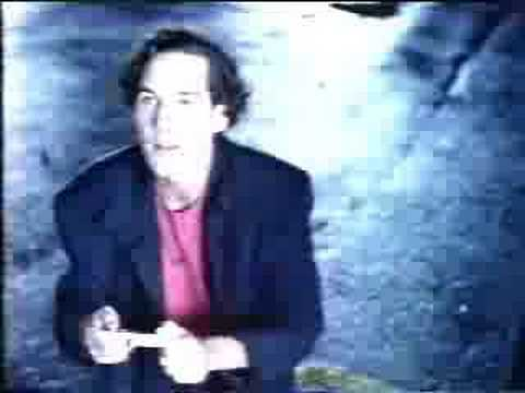 Paul Rudd Had Superpowers Back In 91 Commercial