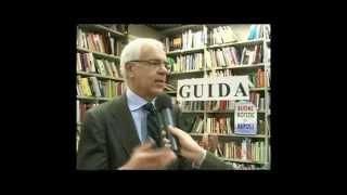 Prof. B. Siciliano - Buone notizie da Napoli - 16 Jan 2007
