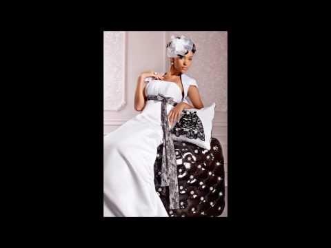 Wedding videography (www.novruz-mirzoyev.com)из YouTube · Длительность: 1 мин3 с