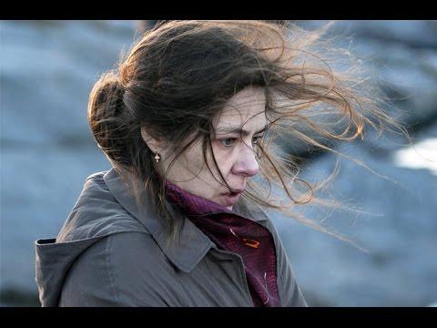 Левиафан. Елена Лядова. Золотой орел за лучшую женскую роль.(фрагмент фильма)