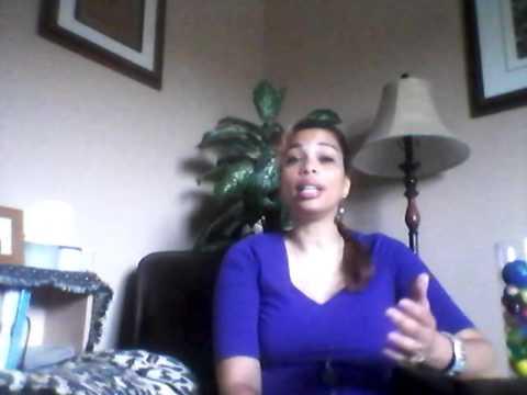 Joy Spiritual Meditation