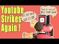 WARNING: Valve Music Unsafe to Use, YouTube Issuing Content ID on TF2 Videos