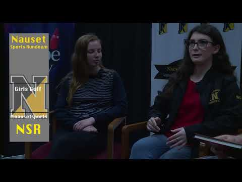 Nauset Sports Rundown April 25, 2018