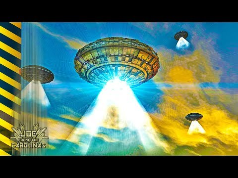 UFOs, UFOlogy Goals, Aliens, Real v Fake Disclosure, Whistleblowers, Secret Space Programs, Etc.