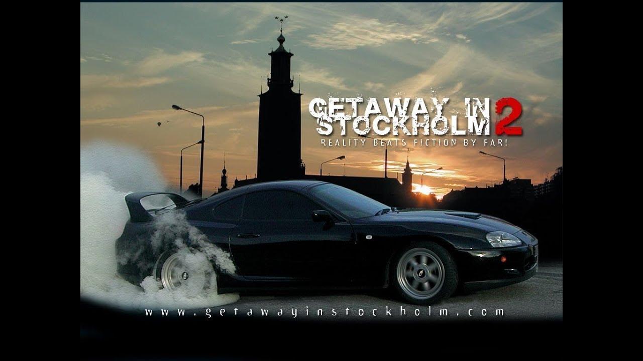 escorter i stockholm rimma på spa
