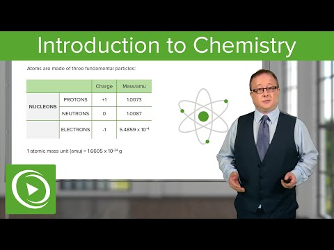 introduction-to-chemistry-–-chemistry-|-lecturio