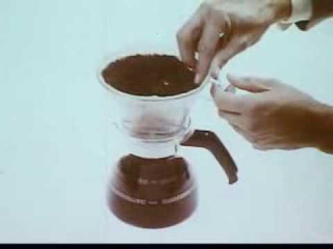cuisinart coffee maker dgb 300