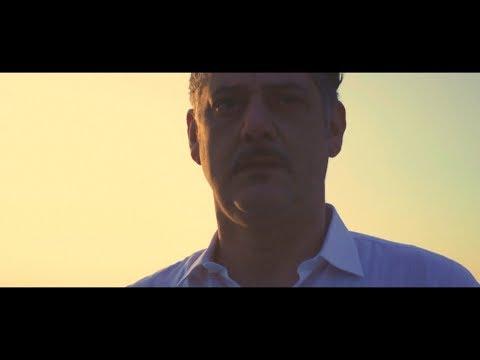 PDF-Paolo Di Frenna-Le Cose Importanti (Official video)