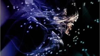 Pandora BX - Bad Romance (Brisby & Jingles Edit)