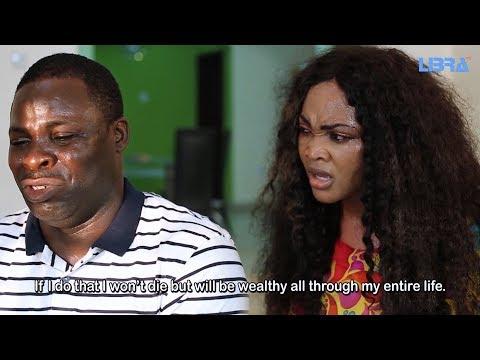 WEALTH (Oro) Latest Yoruba Movie 2019  Mercy Aigbe| Ibrahim Chatta| Muyideen Oladapo Lala thumbnail