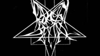 Paragon Belial - Horns Of Reprisal