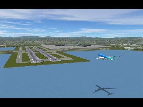airport madness 3d volume 2 full mod apk