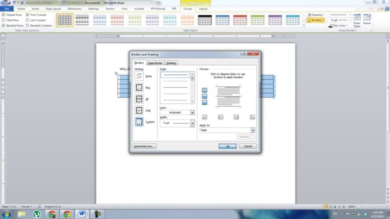 how to insert a pdf in word