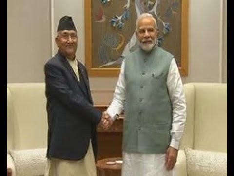 Apr 15, 2018 - South Asia Focus