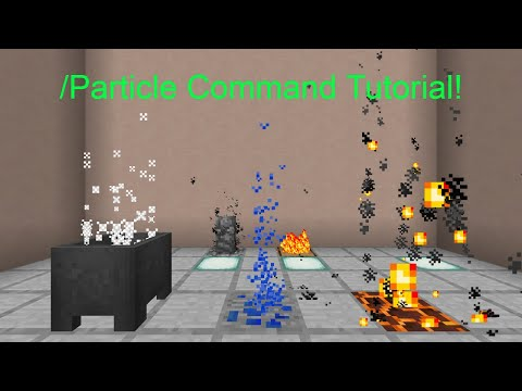 minecraft:-new-particle-commands-in-minecraft-bedrock-edition(ps4/xbox-edition)[updated]