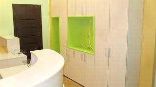 Офисная мебель, Запорожье. Производитель ЧП Гончаренко С.А.(, 2014-07-11T11:31:03.000Z)