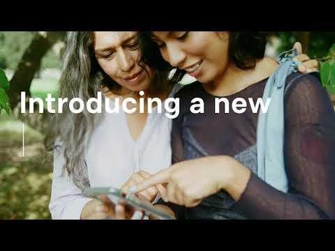 Introducing Novi