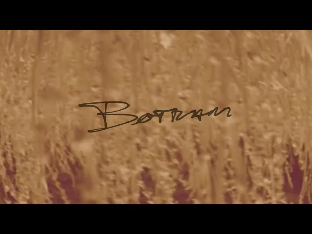 Botram - Another Evening (Preview)
