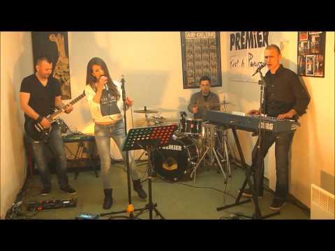 SheXpeare Promo Video LIVE