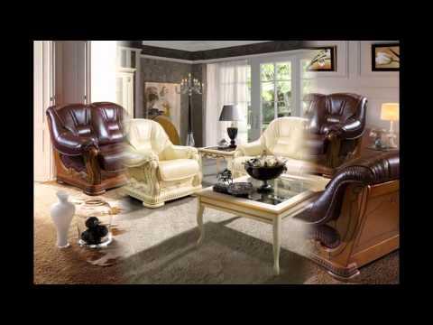 Пинскдрев Мягкая мебель Ваши отзывы, мнения, советы и